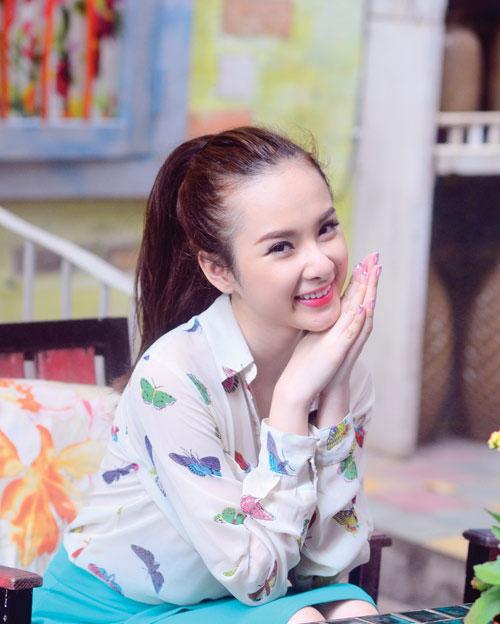 "angela phuong trinh thoi nhan sac ""rung minh"" - 10"