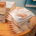 Xem & Đọc - Sách dạy làm bánh cho người chưa từng vào bếp