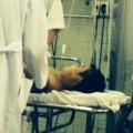 Tin tức - Bị cha la mắng, bé trai 10 tuổi nhảy lầu tự tử