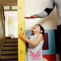 """Làm mẹ - Những yếu tố """"kỳ lạ"""" quyết định chiều cao con"""