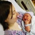 """Bà bầu - Những câu chuyện cực """"sốc"""" về sinh nở"""