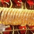 Mua sắm - Giá cả - Giá vàng ít biến động, USD giảm mạnh