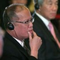 Tin tức - Philippines tố cáo TQ vi phạm nghiêm trọng DOC