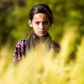 Đi đâu - Xem gì - Chùm ảnh: Sắc màu cuộc sống ở Uttarakhand, Ấn Độ