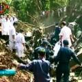 Tin tức - Nhìn lại những vụ tai nạn máy bay thảm khốc ở Lào