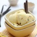 Bếp Eva - Sảng khoái với kem vani mát lạnh