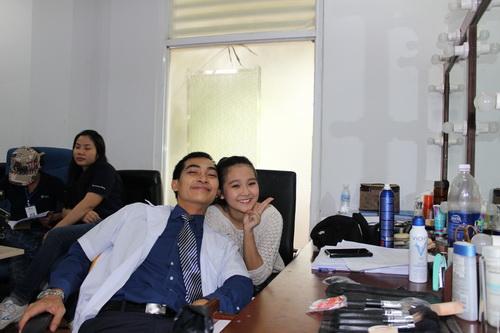 thai hoa ngau hung sexy ben tam trieu dang - 16