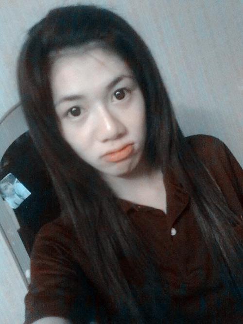 tham my bien trai xau thanh hot girl - 3