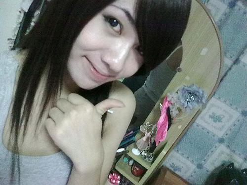 tham my bien trai xau thanh hot girl - 4