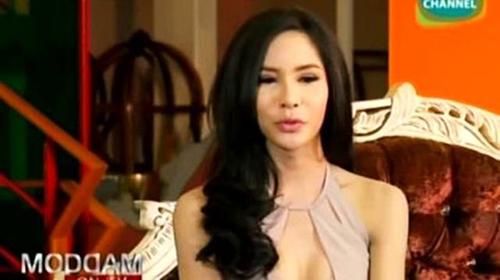 tham my bien trai xau thanh hot girl - 9