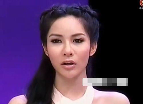 tham my bien trai xau thanh hot girl - 5