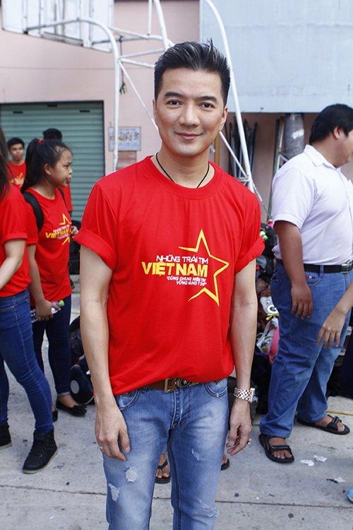 sao viet doi nang hat vi bien dong - 5