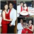 Làng sao - Thanh Thúy - Đức Thịnh hâm nóng 6 năm cưới