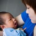 Làm mẹ - Bí mật thú vị về ký ức trẻ sơ sinh
