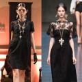 Thời trang - Vì sao đạo, nhái thành bệnh khó chữa của thời trang Việt?