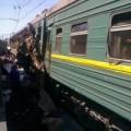 Tin tức - Nga: Hai tàu hỏa đâm nhau, 50 người thương vong