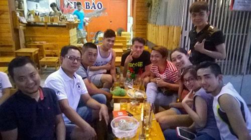 ban trai tra my next top hon co 15 tuoi - 8