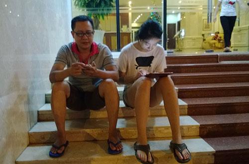 ban trai tra my next top hon co 15 tuoi - 4