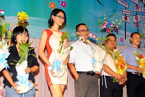 ban trai tra my next top hon co 15 tuoi - 5