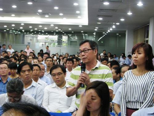 dong thong bao ua nuoc mat cua ong chu dai loan - 3