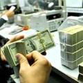 Mua sắm - Giá cả - NHNN: Thận trọng khi giao dịch vàng, ngoại tệ