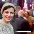 Giám khảo Cannes bị lên án vì hôn người khác giới