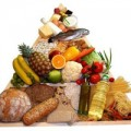Sức khỏe - Sĩ tử nên ăn gì để thông minh hơn?