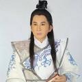 Tin tức - Kim Tử Long bị kháng nghị thay đổi hình phạt
