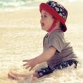 Làm mẹ - NÊN và KHÔNG NÊN khi cho bé đi du lịch