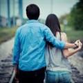 Tình yêu - Giới tính - Tha thứ thế nào khi em nhiều lần phản bội