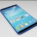 Eva Sành điệu - Galaxy Note 4 tích hợp màn hình 2K 5,7 inch?