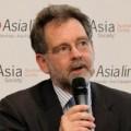 Tin tức - Hung hăng ở Biển Đông, TQ muốn ép Mỹ vào thế đối đầu?