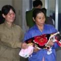 Tin tức - 3 trẻ tử vong ở Quảng Trị: Tiêm nhầm thuốc gây mê