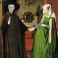 Bà bầu - Lời khuyên 'quái quỷ' cho bà bầu Trung cổ
