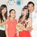 Tin tức - Đằng sau vụ cô dâu ôm vàng chạy trốn sau tiệc cưới