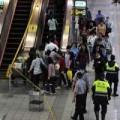 Tin tức - Đài Loan: Tấn công bằng dao trên tàu, 4 người chết