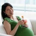 Sức khỏe - 6 điều bà bầu cần kiêng kỵ mùa nóng