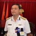 Tin tức - 'Trung Quốc đang rất sợ lực lượng Việt Nam'