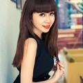 Làm mẹ - Lưu Thiên Hương xác nhận tham gia Giọng hát Việt nhí 2014