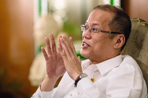 philippines sat canh voi viet nam chong tham vong tq - 1
