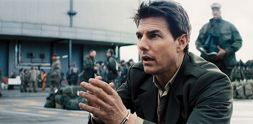 edge of tomorrow - phim moi cua tom cruise ra rap - 2