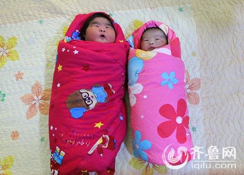 choang voi be so sinh 6,2kg o tq - 1