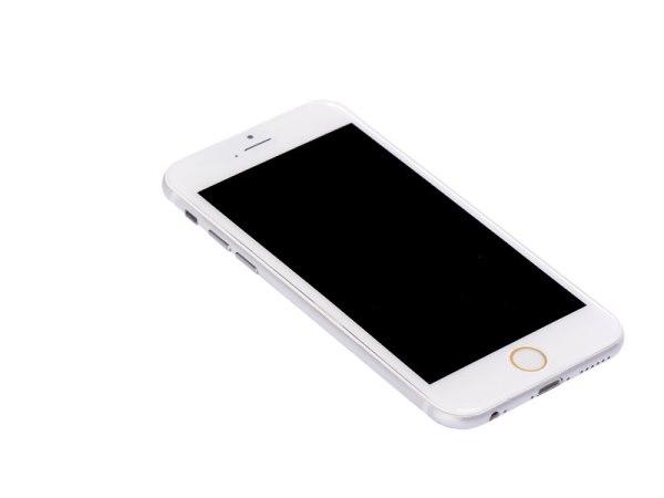lo dien thiet ke day du cua iphone 6 - 2