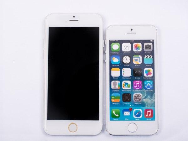 lo dien thiet ke day du cua iphone 6 - 3