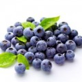 Sức khỏe - 5 thực phẩm tốt cho phát triển trí não