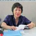 Eva tám - Chuyện chưa kể về bà giám đốc TT xét nghiệm ADN (Kỳ 1)