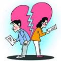 Tin tức - Bi hài vợ nằng nặc đòi ly hôn vì bị chồng tát