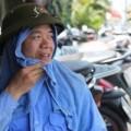 Tin tức - Tháng 6, nhiệt độ thủ đô Hà Nội có thể trên 40 độ C