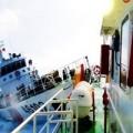 Tin tức - Nhật kí Hoàng Sa: Những khoảnh khắc sinh tử
