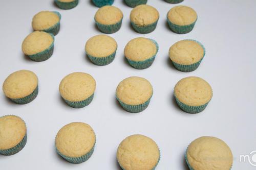 cupcake bo thom ngon dai ca nha - 12